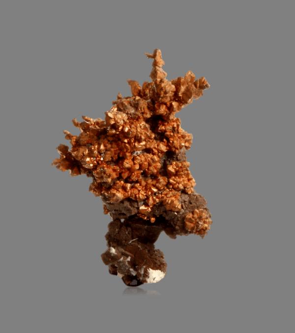 copper-after-cuprite-782987710