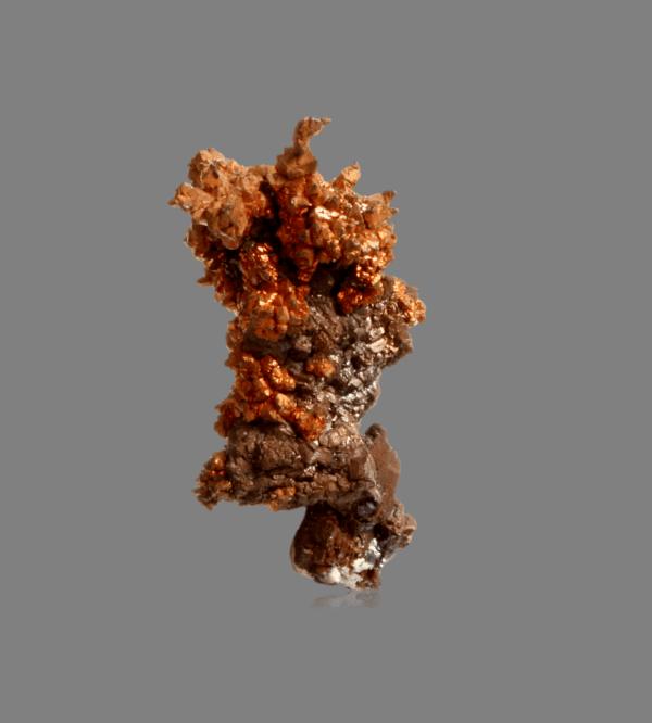 copper-after-cuprite-895060618