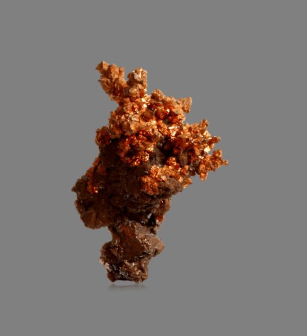 copper-after-cuprite-958556062