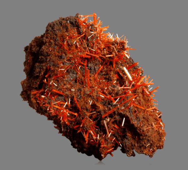 crocoite-1832206254