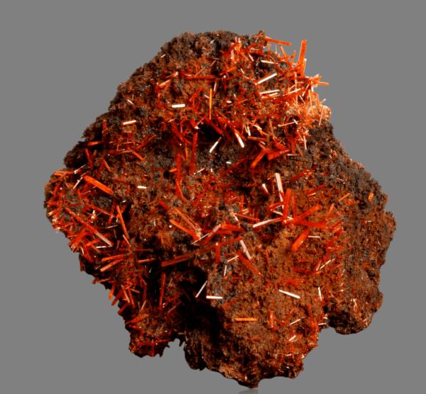 crocoite-635564616
