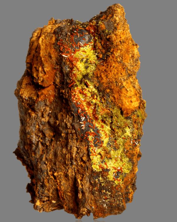 crocoite-pyromorphite-1005820480
