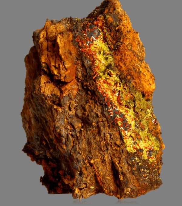 crocoite-pyromorphite-1377964323