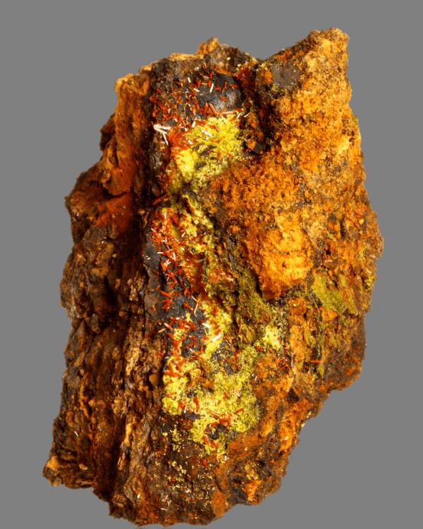 crocoite-pyromorphite-189018771