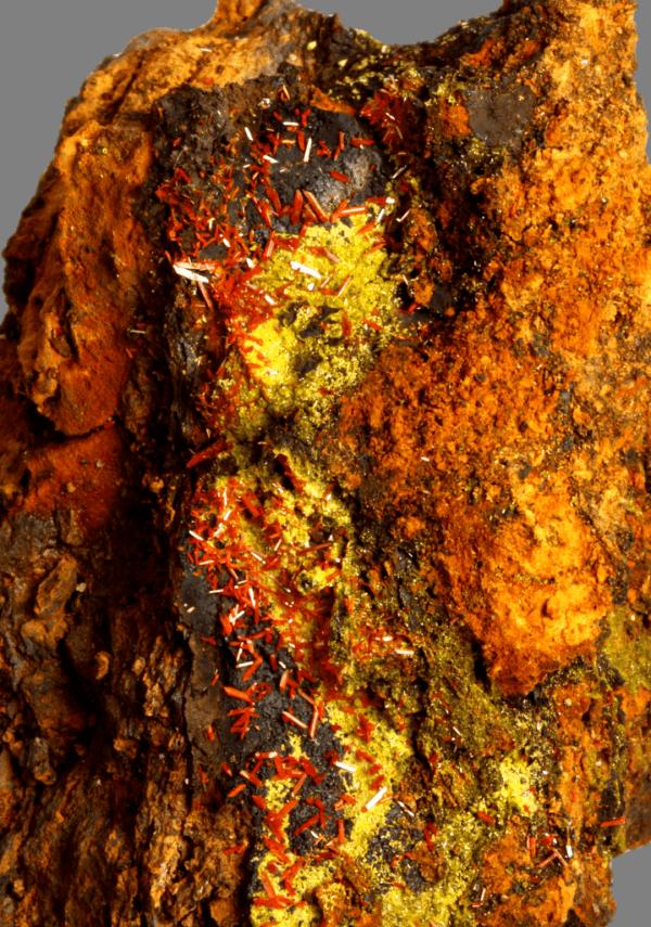 crocoite-pyromorphite-820959123