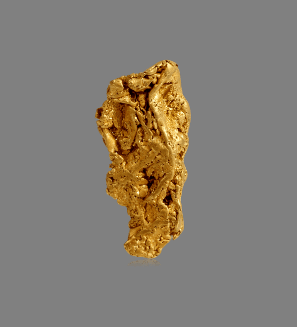 crystallized-gold-16434531