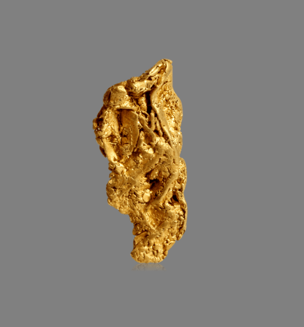 crystallized-gold-2091927687