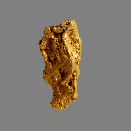crystallized-gold-436338563