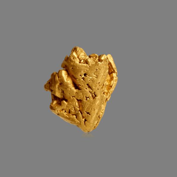 gold-crystal-cluster-1231393115