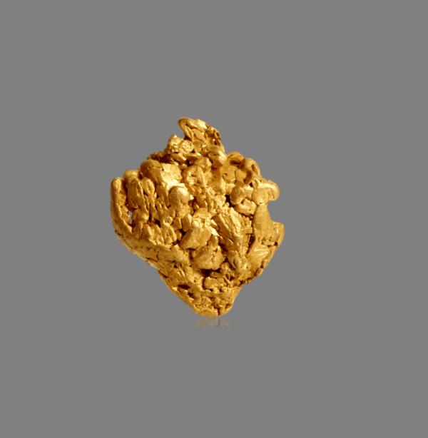 gold-crystal-cluster-1609352448