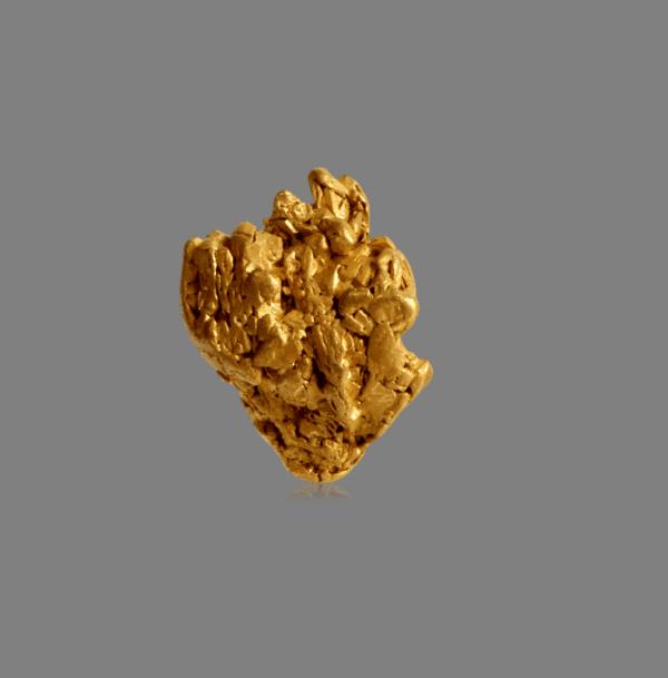 gold-crystal-cluster-1777956798
