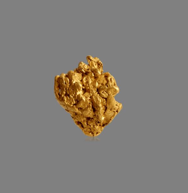 gold-crystal-cluster-293284795