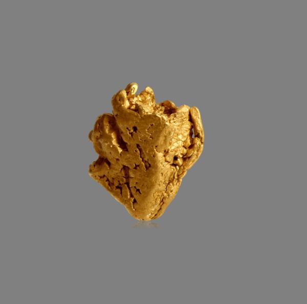 gold-crystal-cluster-686218896