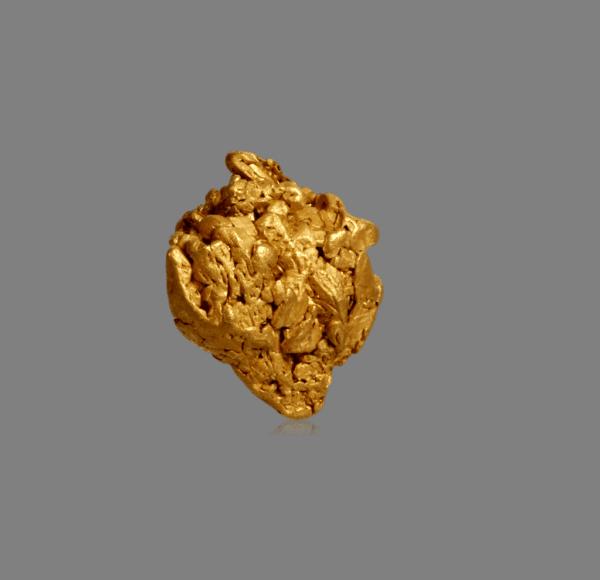 gold-crystal-cluster-916930337