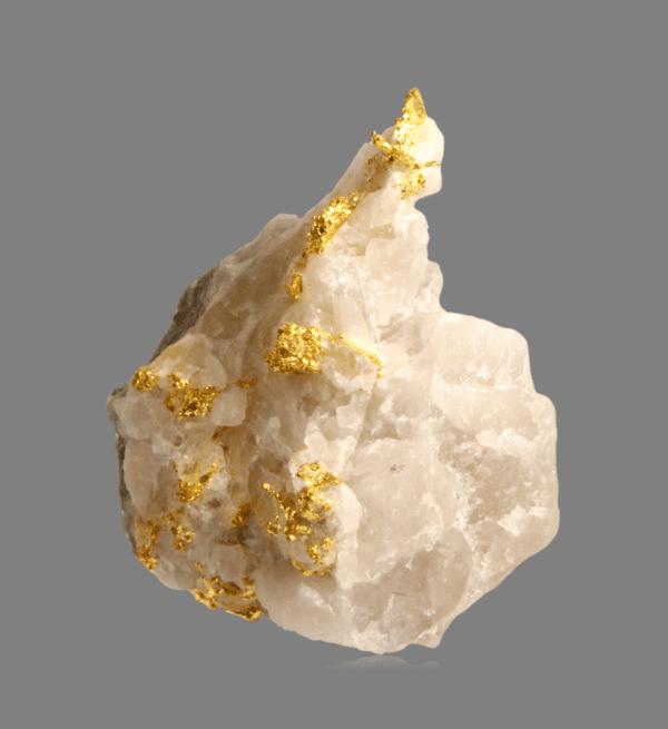 gold-quartz-1283874501