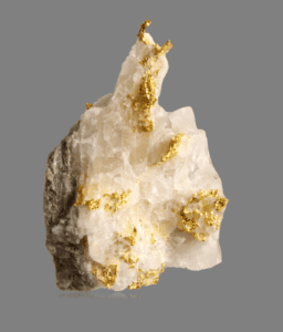 gold-quartz-251791954