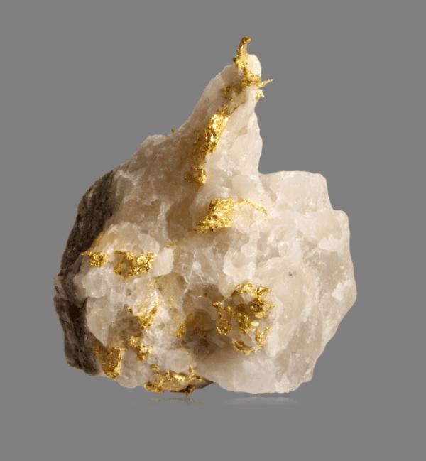 gold-quartz-564424870