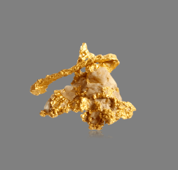 gold-wire-161530239
