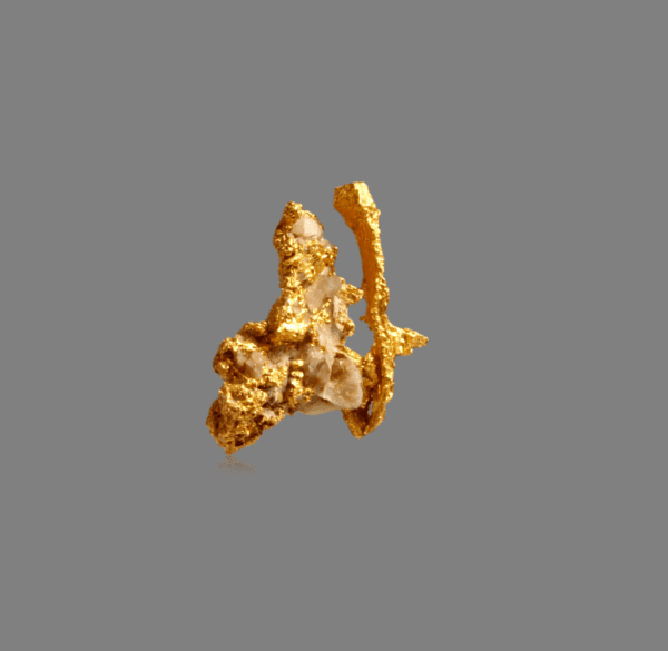 gold-wire-770314435