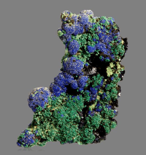 azurite-malachite-1706591402