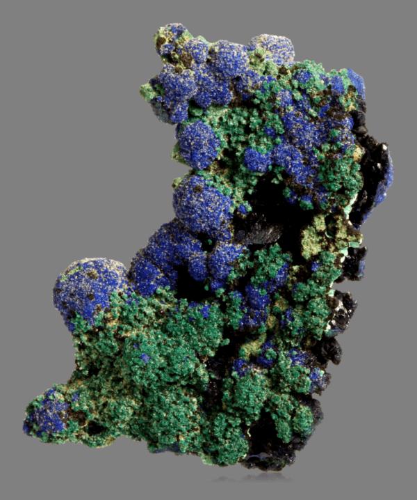 azurite-malachite-1728726699