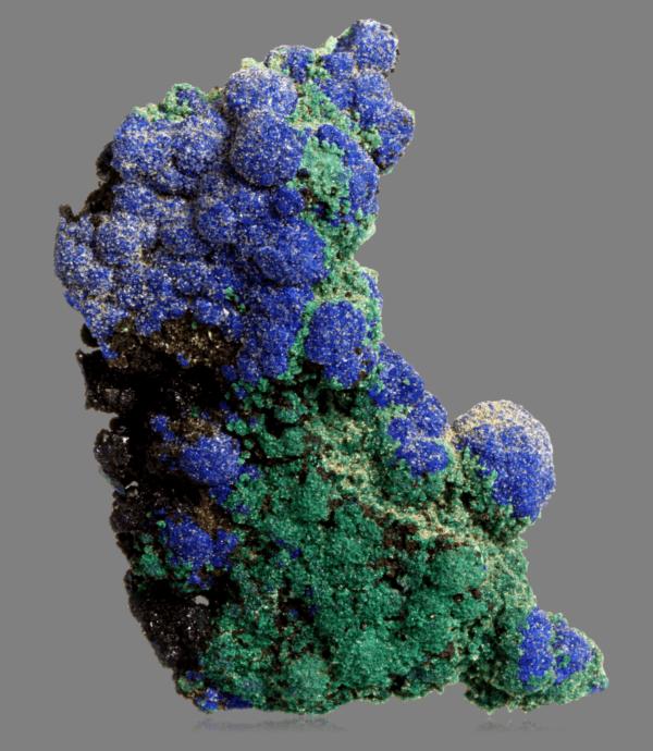 azurite-malachite-1778175522