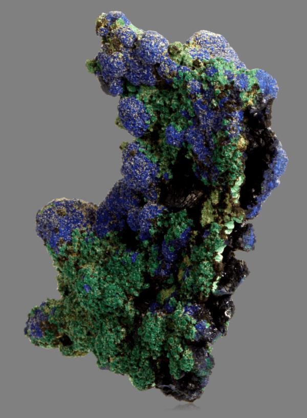 azurite-malachite-1908322168