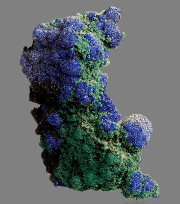 azurite-malachite-1940283329
