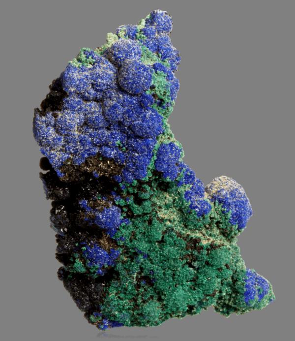 azurite-malachite-220516385