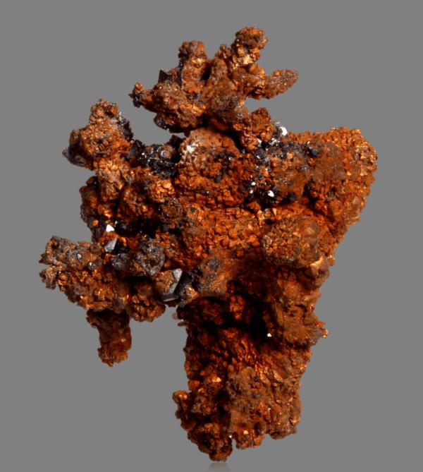 copper-cuprite-1571068259