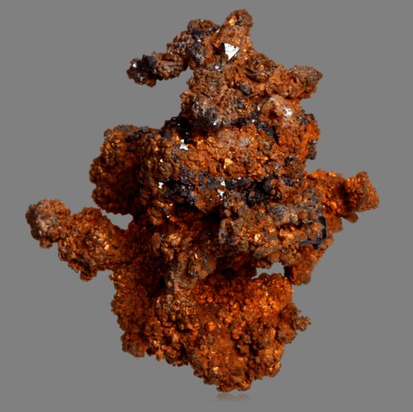 copper-cuprite-1753321099