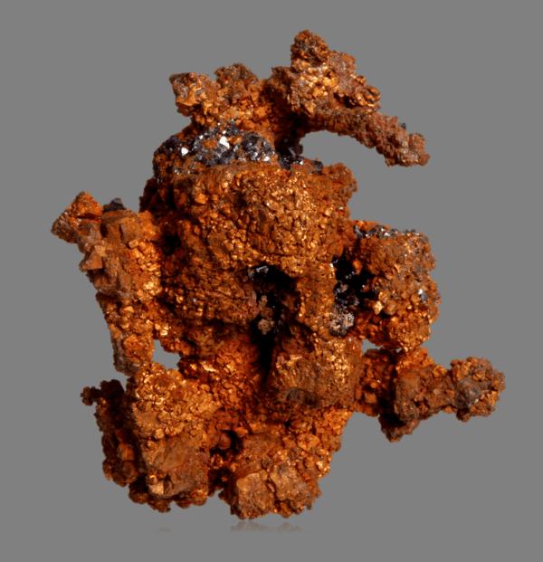 copper-cuprite-1823247862