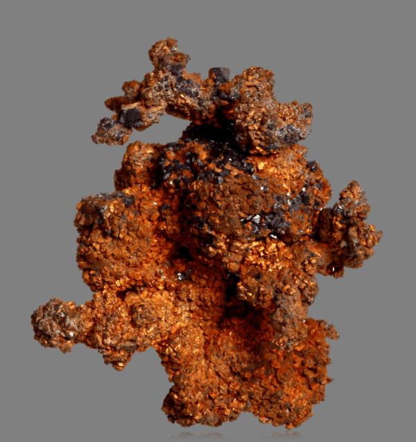 copper-cuprite-563841468