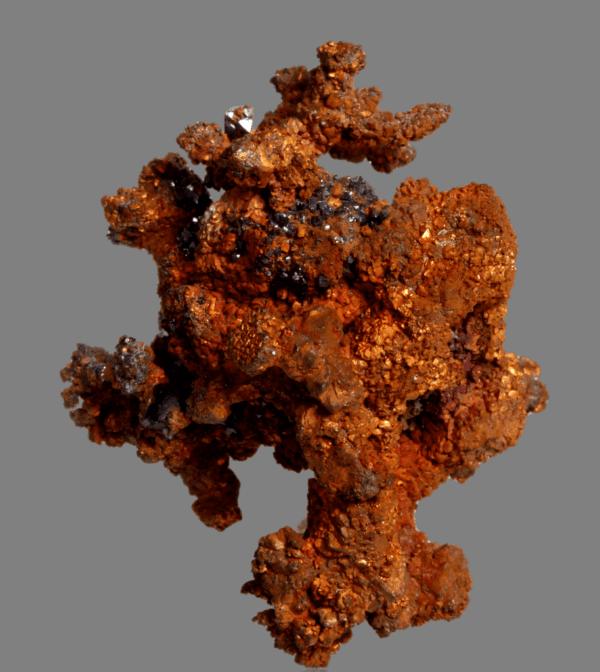 copper-cuprite-749669490