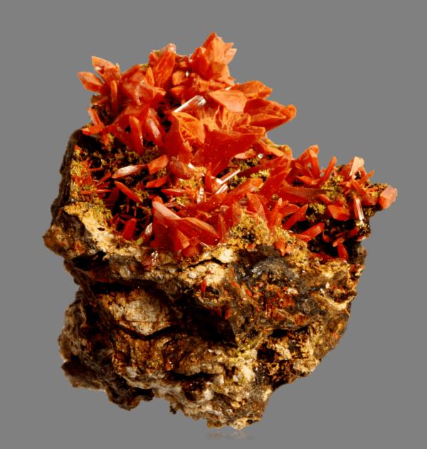 crocoite-pyromorphite-1507572013