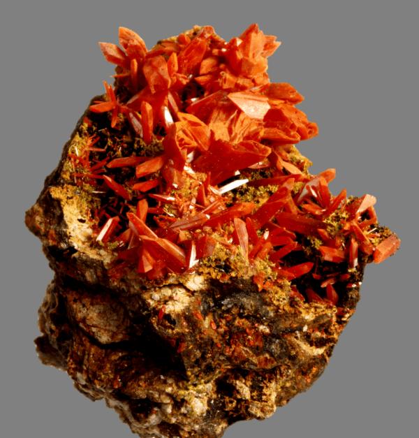 crocoite-pyromorphite-1523160045