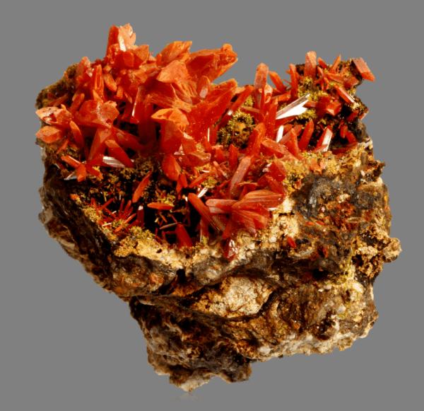 crocoite-pyromorphite-1652781394