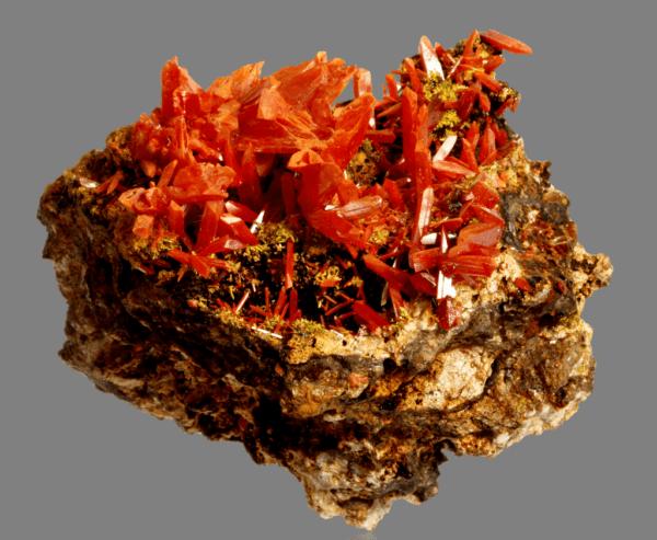 crocoite-pyromorphite-275342884