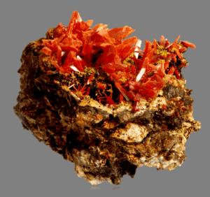 crocoite-pyromorphite-6161214