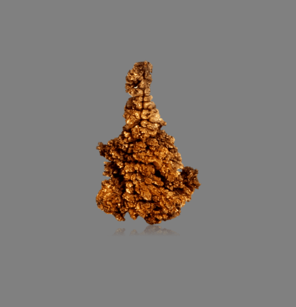 crystallized-copper-1325999652