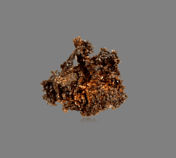 crystallized-copper-1530506491