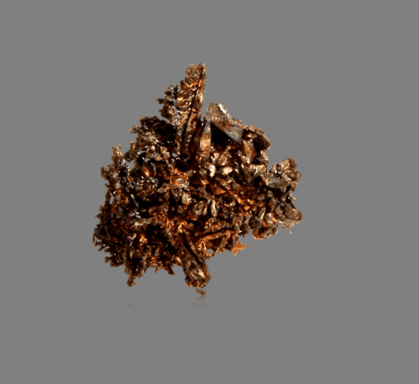 crystallized-copper-1541114668