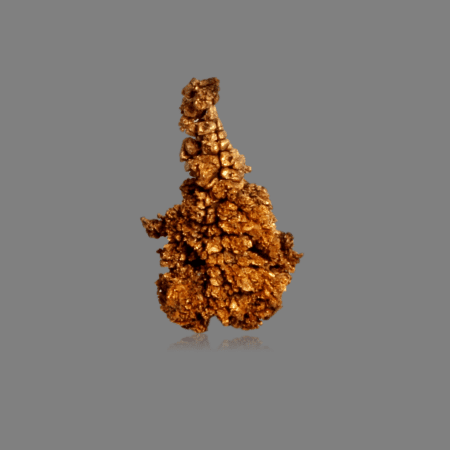 crystallized-copper-1610249798