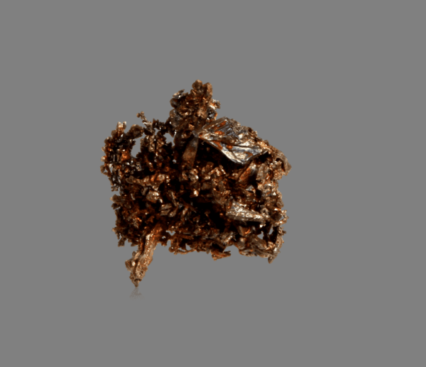 crystallized-copper-617981789