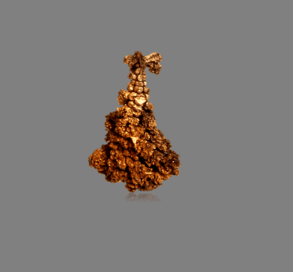 crystallized-copper-886608589