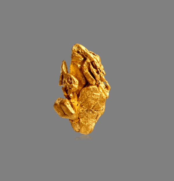crystallized-gold-1007648258