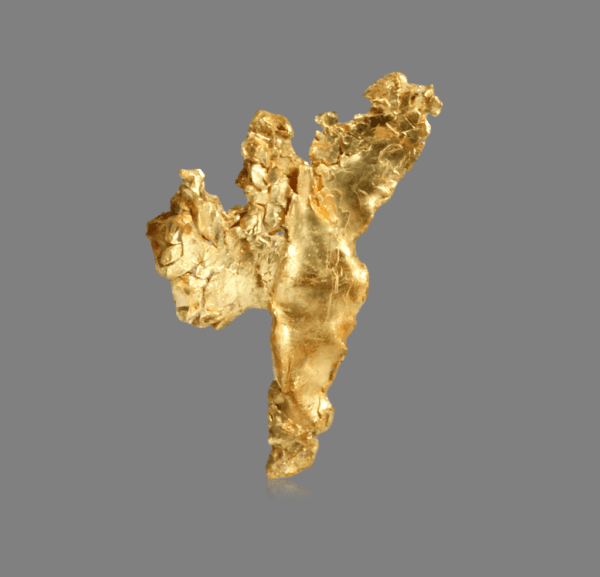 crystallized-gold-1061536606