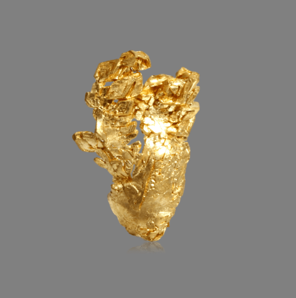 crystallized-gold-1175849614