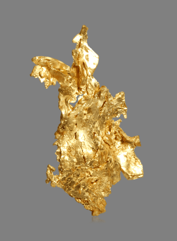 crystallized-gold-1184541779