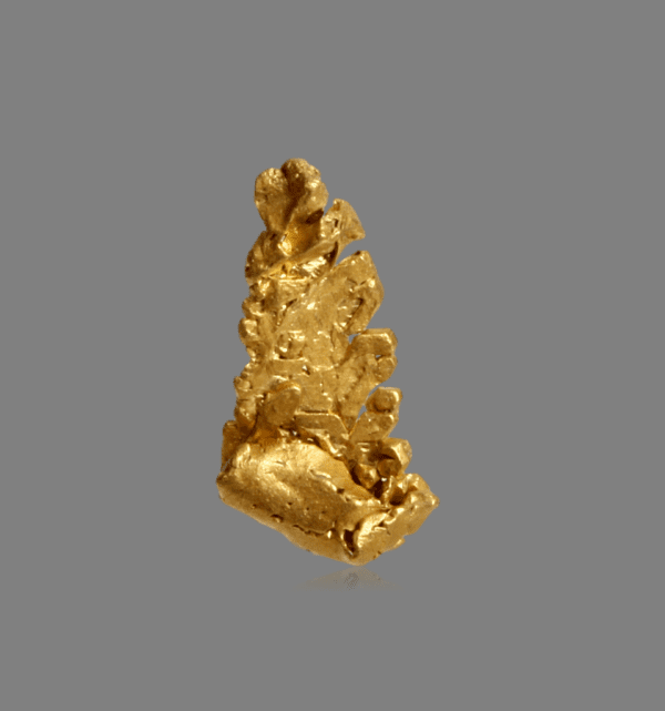 crystallized-gold-1238087612
